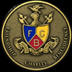 Grand Lodge Knights of Pythias